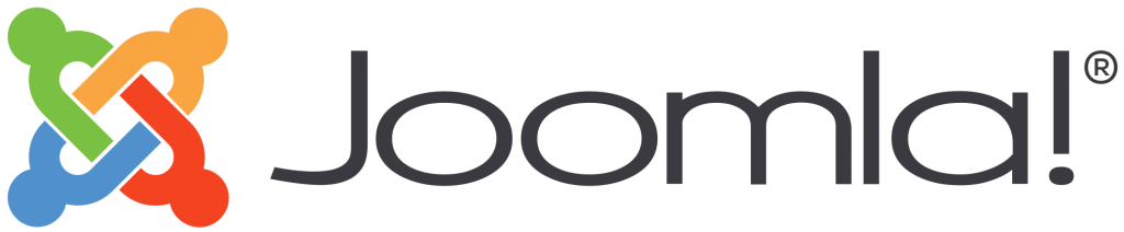 изработка на уеб сайт с joomla