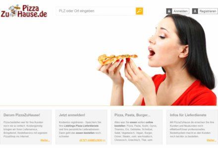 изработка на уеб портал пловдив