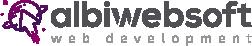 AlBiWebSoft