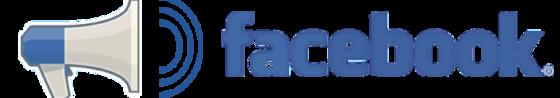 онлайн реклама и seo оптимизация пловдив