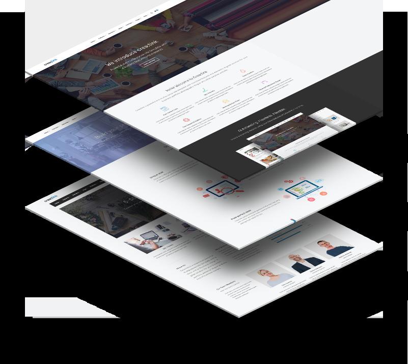 уеб услуги и SEO оптимизация пловдив