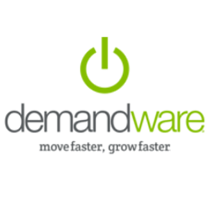 demandware-albiwebsoft