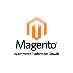 magento-enterprise-edition-albiwebsoft