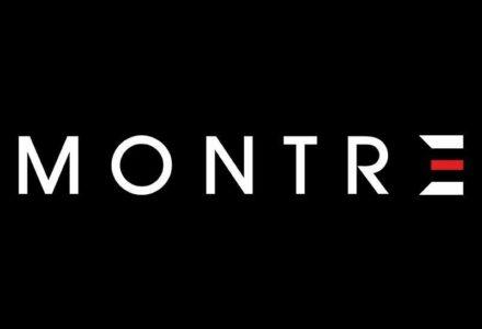 онлайн реклама за онлайн магазин за мъжки костюми Montre.bg
