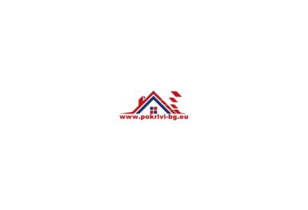 Онлайн реклама на фирма за ремонт на покриви
